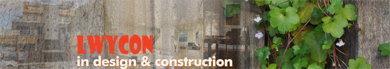 LWY CONSTRUCTIONS
